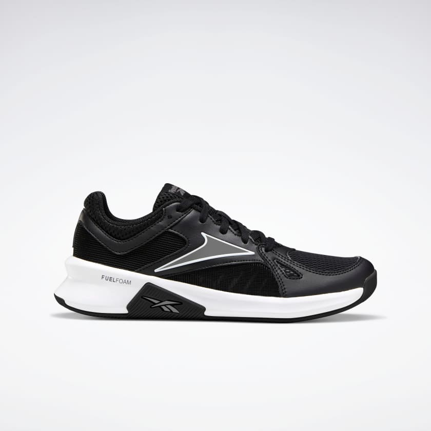 Reebok Men's or Women's Advanced Trainer Shoes $27 + Free Shipping