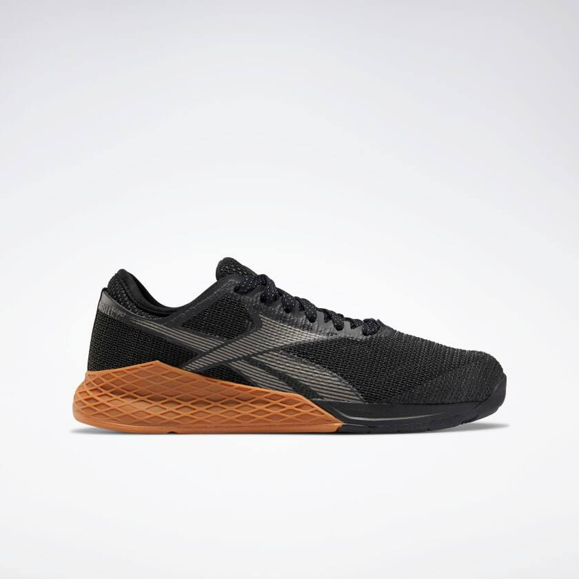 Reebok Men's or Women's Nano 9 Training Shoes (various colors) $65 + Free Shipping