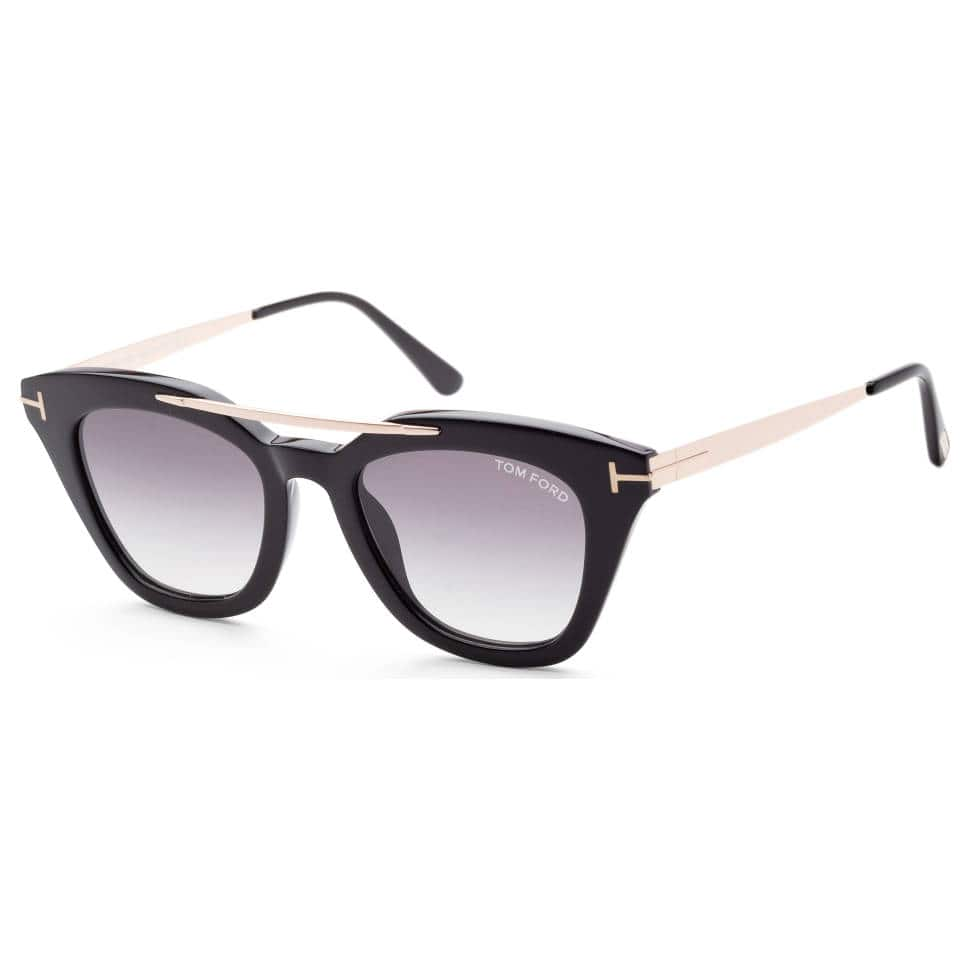Tom Ford Select Men's or Women's Sunglasses from $80 + Free Shipping