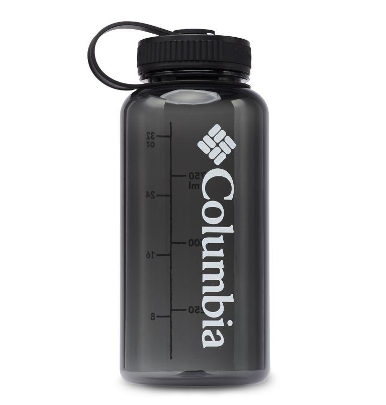 32-Oz Columbia BPA-Free Outdoor Water Bottle $8, 25-Oz Columbia BPA-Free Straw-Top Water Bottle $8 + Free Shipping