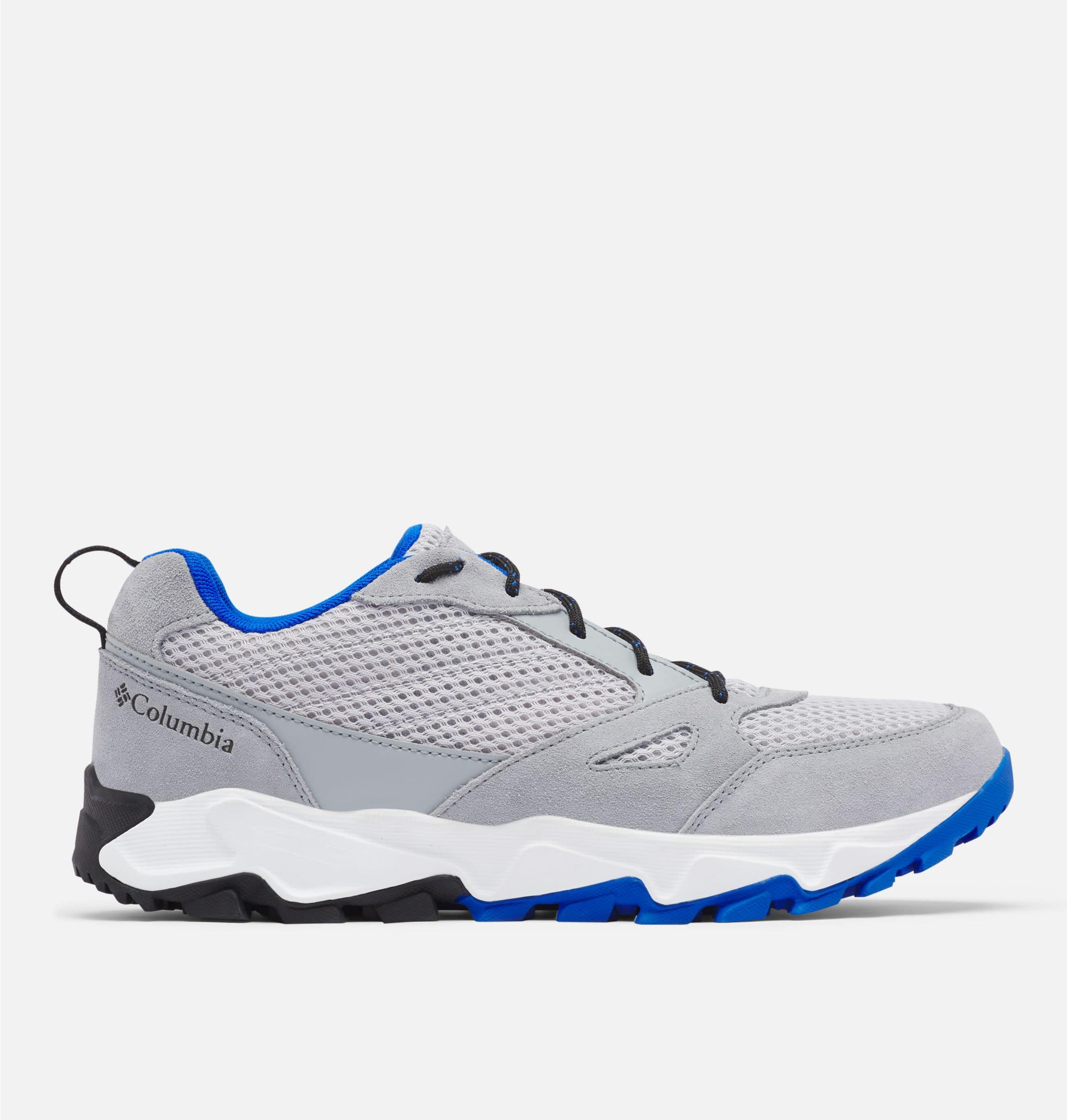 Columbia Footwear: Men's Ivo Trail Breeze Shoe $32, Women's Drainmaker IV Water Shoe $39.95, More + Free Shipping