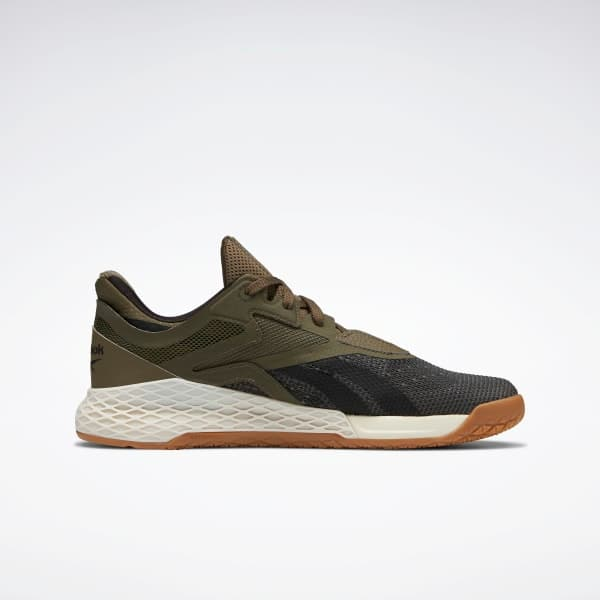 Reebok Men's or Women's Nano X Training Shoe $60, Men's or Women's Club C Coast Shoe $25, More + Free Shipping [Use code 'SPRINGSZN' at checkout]