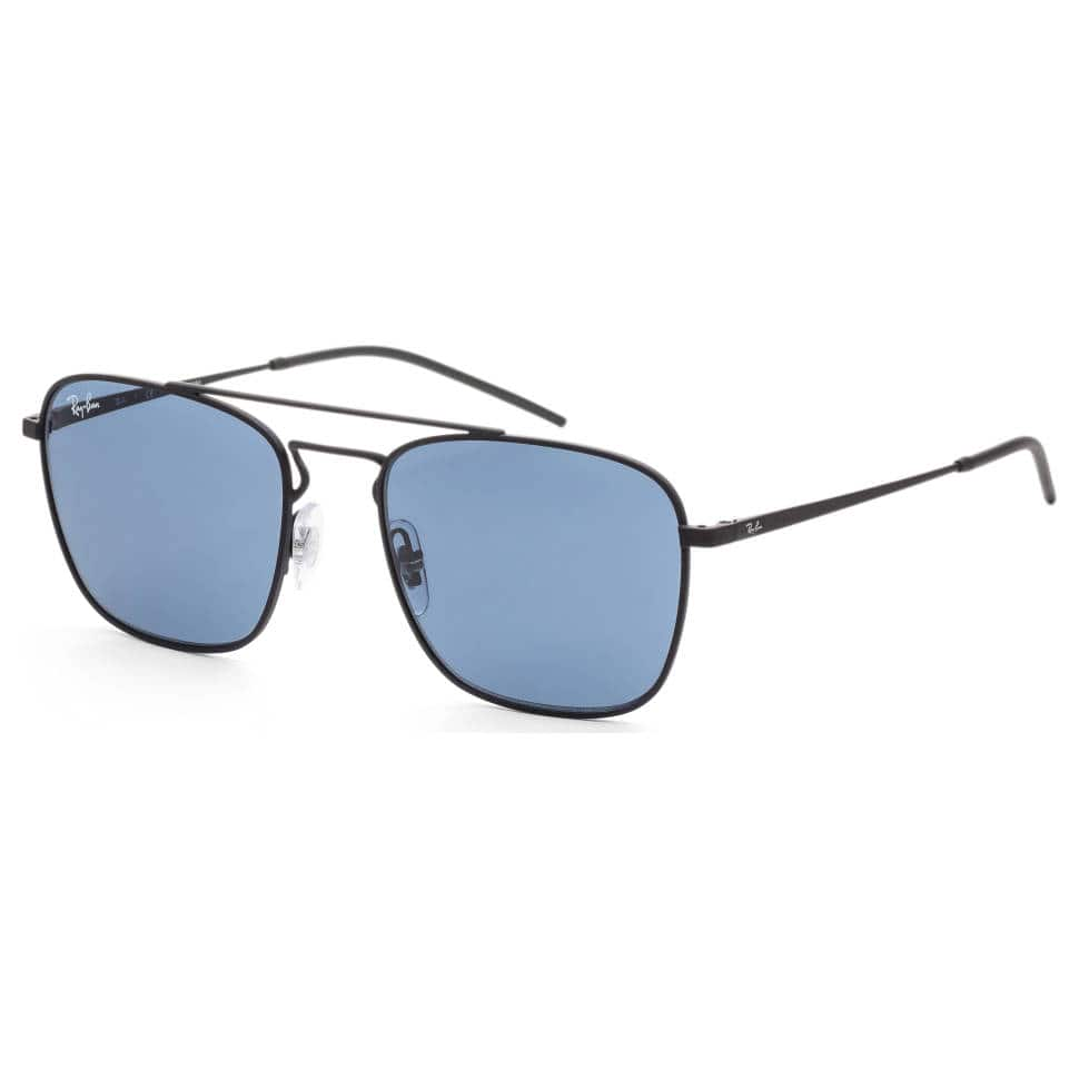 Ray-Ban Sunglasses: Men's High Street Sunglasses (RB4147) $57.20, Women's Classic G-15 $44, More + 2.5% SD Cashback (PC Req'd) + Free Shipping