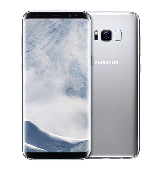 Costco $200 GC on Samsung Galaxy S8 or S8+ on T-Mobile