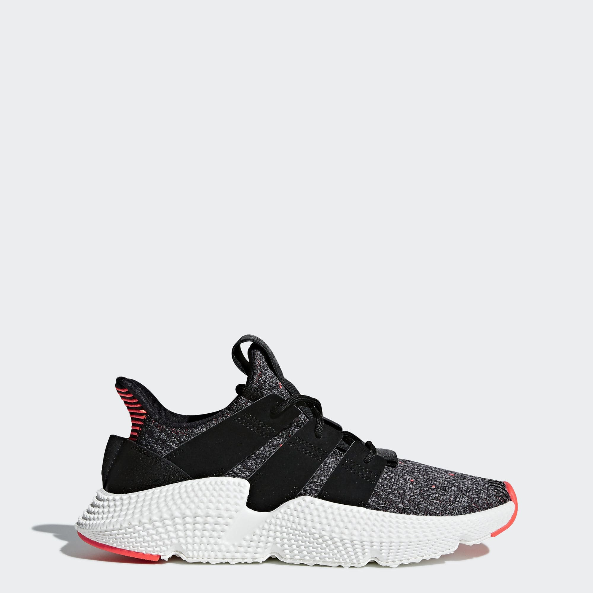 Adidas Prophere Sneakers Shoes 57% Off $51.99