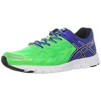 Amazon Deal: ASICS Men's GEL-Lyte 33 Running Shoes Sizes 10 & up $30 + Free Prime Shipping @ Amazon.com