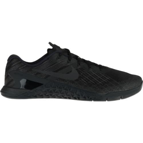 Nike Metcon 3 at $45