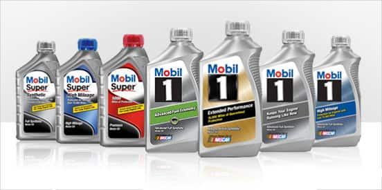 Mobil1 Us Onlineform >> Mobil 1 15 Or 10 Back On 5qt Oil Purchase Amazon Target Gc 13