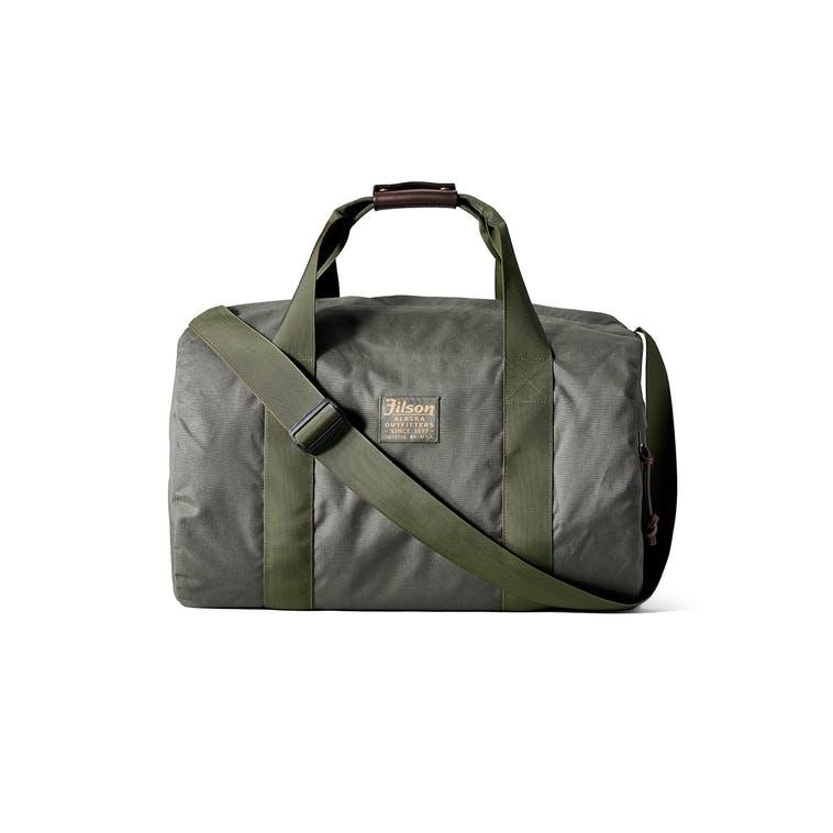 Filson Bags on sale - Duffel/BackPack @ $35/$40 $39.99