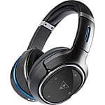 Turtle Beach Ear Force Elite 800 Wireless 7.1 Surround Noise Cancelling Gaming Headset for 199.99 @Frys (6/27/2015) FS