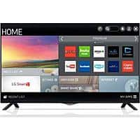 "Frys Deal: 49"" LG 4K Smart LED HDTV $599 AC + No TAX (05/29/2015 Only)"