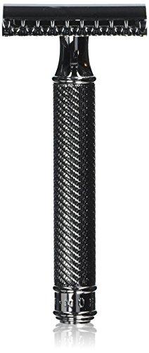 Muhle R41 Safety Razor- $30.20 + FS at The Modern Man