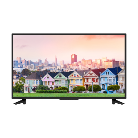 """Element 39"""" HDTV at Walmart left over from BF $125 YMMV"""