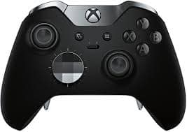 Alive Again!!! Xbox One Elite Controller $119.99 plus tax Costco Members Only!