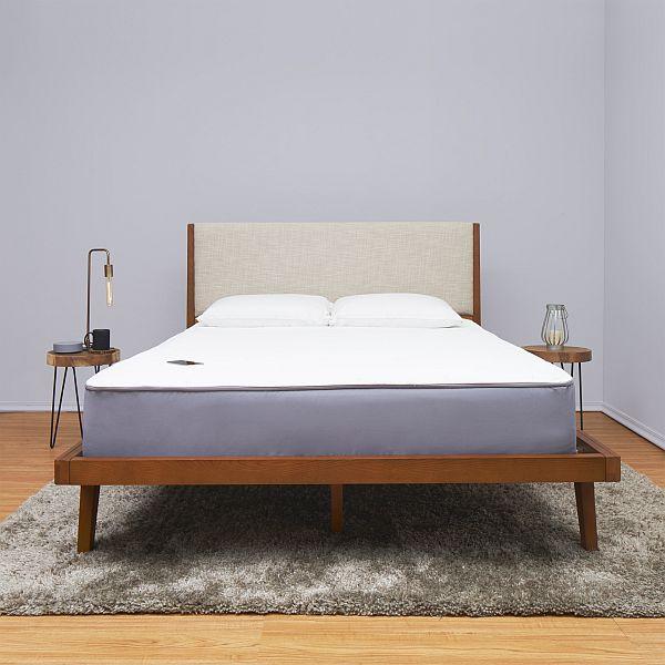 fresh walmart black friday smart mattress bundle deal full free shipping