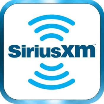 SiriusXM Premium for 2 months FREE  No credit card required and auto