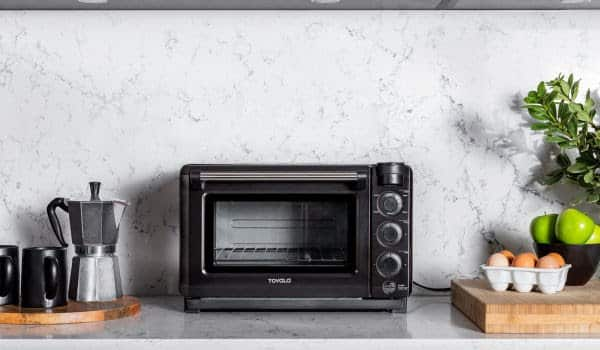 Tovala counter top Oven