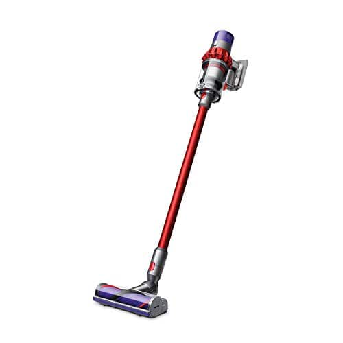 Dyson V10 Motorhead Cordless Stick Vacuum Cleaner + Free Shipping $299.99