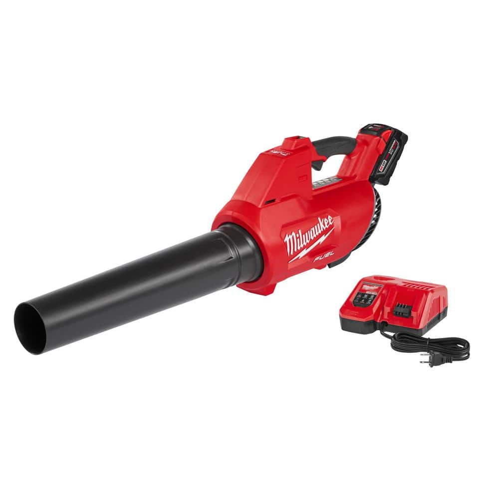 Milwaukee M18 Blower (GEN I - model 2728) $149