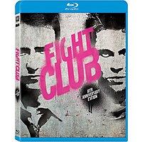 Amazon Deal: $5 and $6 Blu-Rays @ Amazon and Target (T2, Rambo, Spaceballs, Robocop, Goonies, etc)