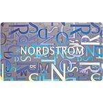 $25 Nordstrom Rack or Sephora Gift Card + $5 Amazon Promo Code  $25 & More + Free Shipping