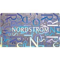Amazon Deal: Various gift cards on sale at Amazon - Nordstrom, Sephora, Papa John's, Aeropostale, Regal, Famous Footwear etc