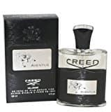 Creed Aventus Creed 4 OZ Millesime Spray For Men $240