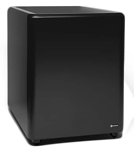 Outlaw Audio - Outlaw Audio Ultra-X12 Subwoofer - $549 Shipped for 1 or $999 for 2