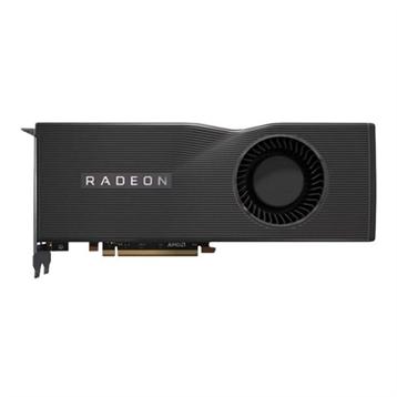VisionTek Radeon RX 5700 XT - NON-ANNIVERSARY edition $349.99
