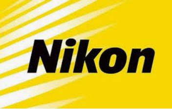 20 Percent Off Refurbished Nikon Sports Optics