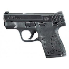 NEW Smith & Wesson M&P Shield (9mm) $394.68 shipped