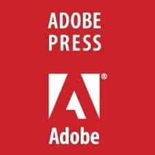 Save 45% on Books and eBooks from Adobe Press
