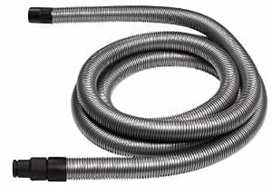 Bosch VAC005 5-Meter Vacuum Hose 35mm $20.96 & FREE Shipping @ Amazon