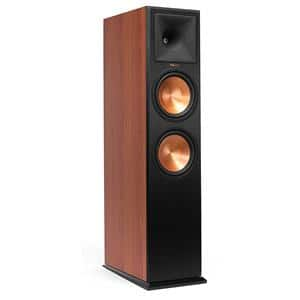 Used Used Klipsch Reference Premiere Atmos RP-280FA $159 - $189