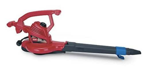 Toro 51619 Ultra Blower/Vac 250 mph $70 at Sears with $13-23 Back in SYW Points (Effectively Lowest Price Ever?)