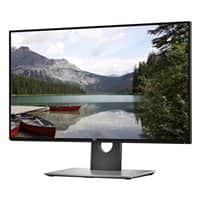 Dell U2718Q 27 inch 4K IPS Monitor $499.99 at MicroCenter