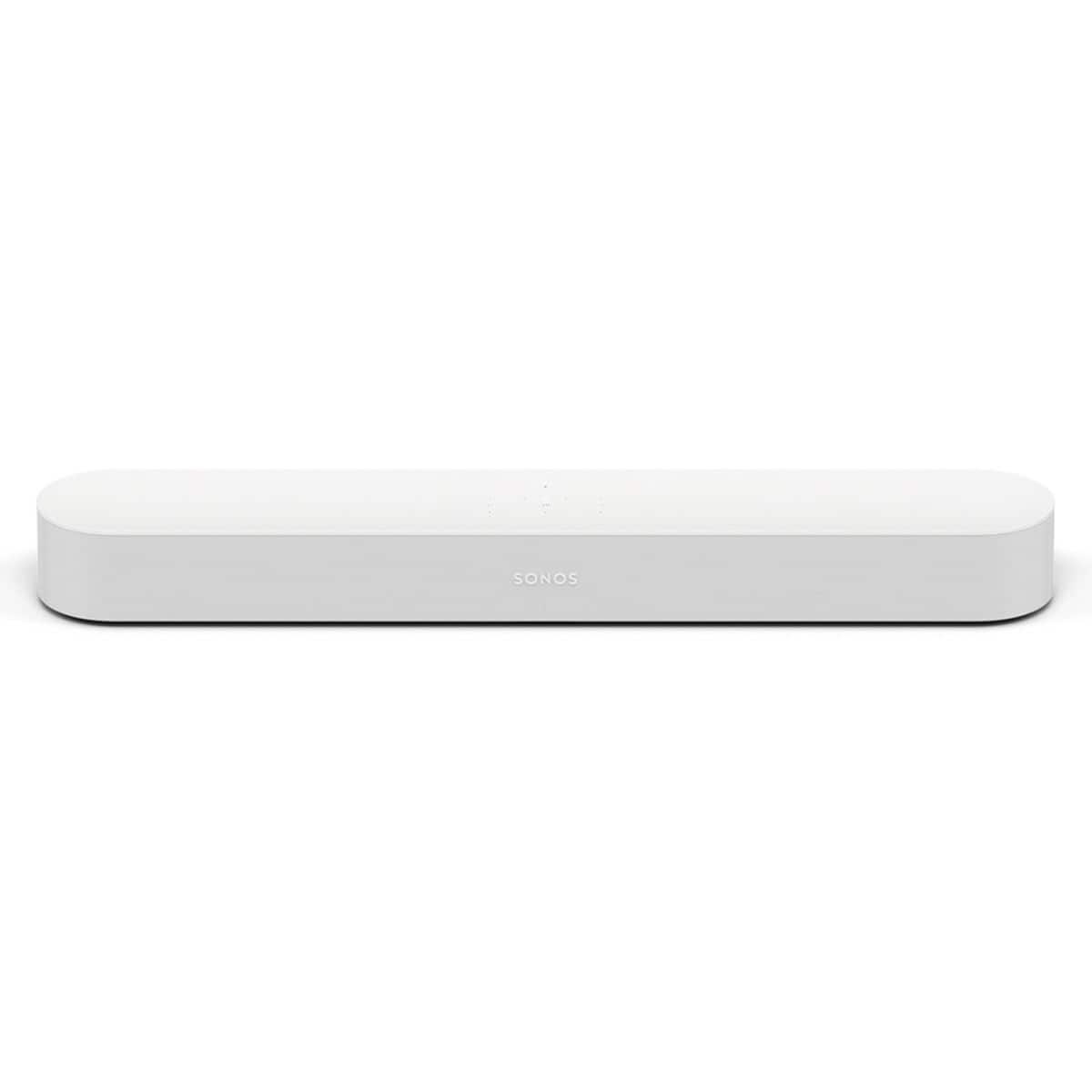 Sonos Beam (Many other Sonos products included)