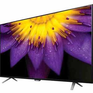 """Frys Philips R75PFL6601/F7B Refurbished 75"""" Smart 4K Ultra HD LED TV - YMMV $699"""