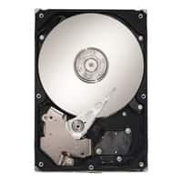 "Toshiba P300 1TB 7200RPM SATA III 6Gb/s 3.5"" OEM Internal Hard Drive $24.99 after $5 off $30 in store only"