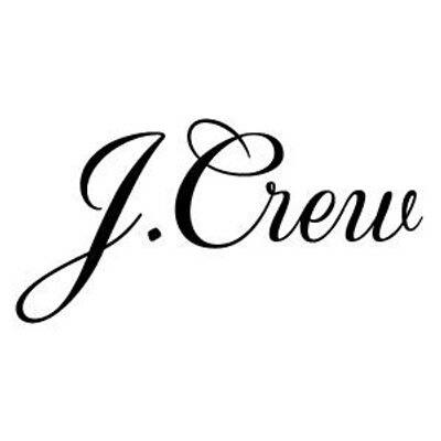 J.Crew - Extra 60% off Sale Items (Online Only)