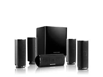 Harman Kardon HKTS 16 Recertified - $139.99 Free Shipping