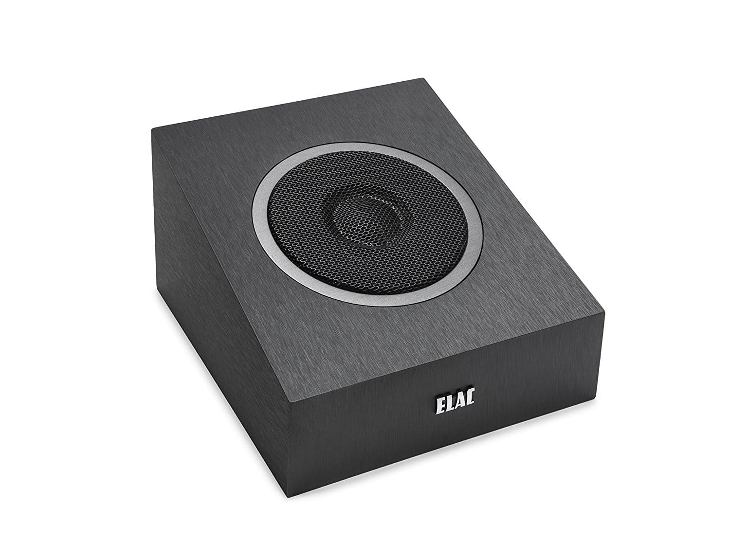 "ELAC A4 Debut Series 4"" Concentric Dolby Atmos Speakers by Andrew Jones (Pair) $149.99"