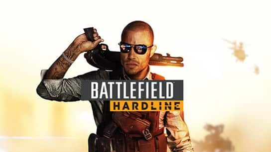 PS3/PS4/Origin Digital Download: Battlefield 4 or Battlefield Hardline $4.79 w/Free Add-ons