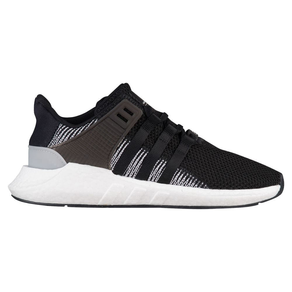 adidas Originals Mens Eqt Support 9317 Boost Shoes (various