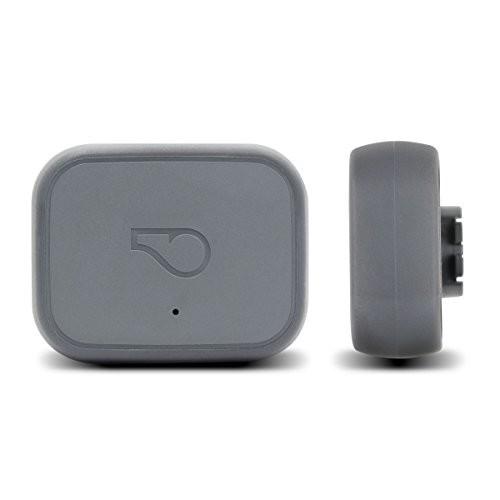 Whistle 3 GPS Pet Tracker & Activity Monitor $59.95