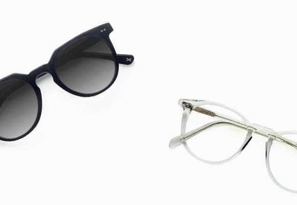 EyeBuyDirect BOGO frames are back