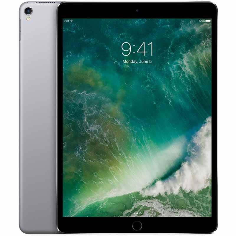 "iPad Pro 10.5"" 512gb for $549, 256gb for $499, 64gb for $449 for local pickup only"