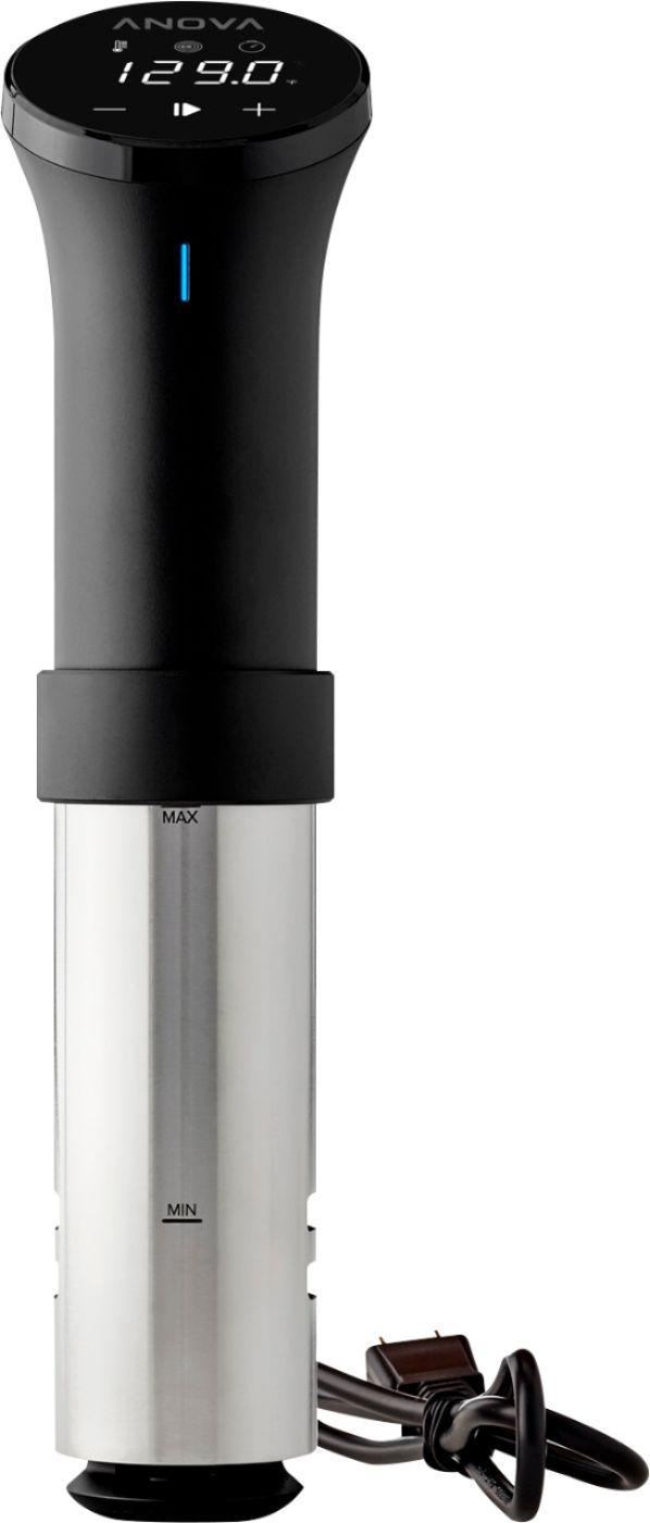 Anova Precision Cooker Wifi Black AN500-US00 - Best Buy $109.99
