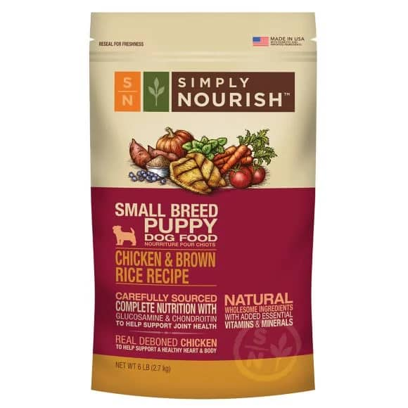 December, - Verified Simply Nourish coupons for pet food. List includes verified coupons, promo codes, and printable coupons.