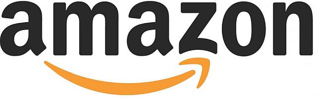 Amazon Discover $10 off $50 YMMV